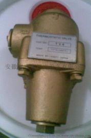 美国parker电磁阀QDE-815D