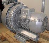 Nicotra Gebhardt工業風機CUB3
