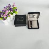 化妆品包装盒印刷纸礼品天地盒礼品包装