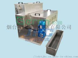 不锈钢标准规格转鼓式过滤机 切削液高效过滤
