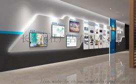 长春文化墙公司形象墙办公室背景墙校园文化墙设计制作