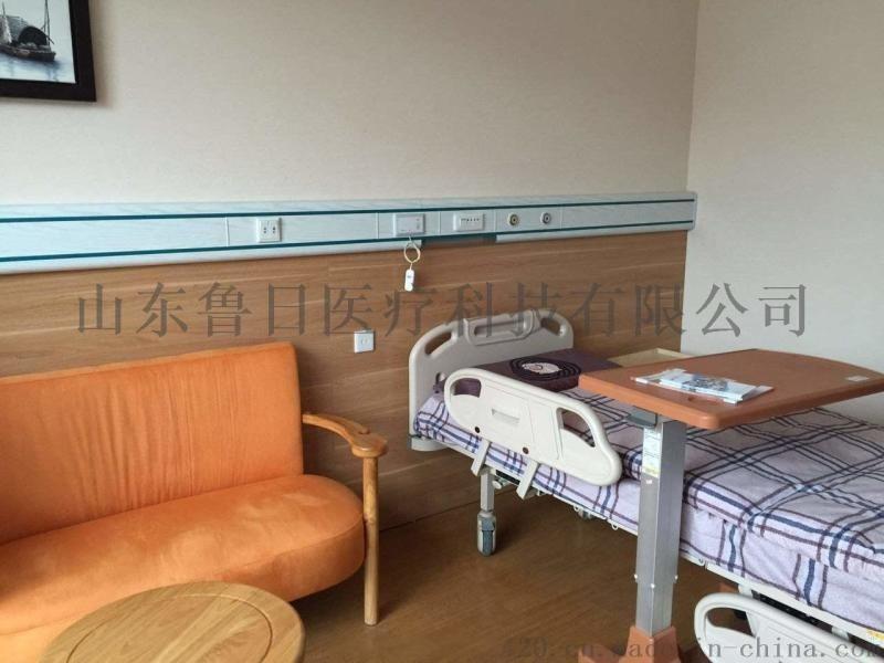 南宁中心供氧厂家,医用设备带病房呼叫系统