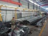 湖南鋅鋼材質欄杆廠家地址