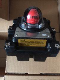 韩国原装APL-410N限位开关进口现货