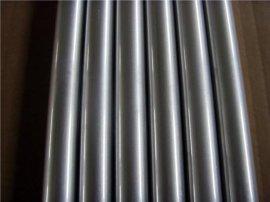 7075無縫鋁管,6063普通鋁管 【鏵寧金屬】
