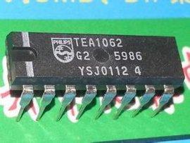 电话机IC  TEA1062A
