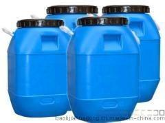 保立佳 防水乳液 BLJ-953B