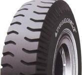 赤兔马轮胎 矿山轮胎 卡车轮胎 工程轮胎 钢丝轮胎