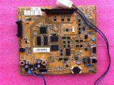 海天MMI255M5-1 2BP _MMI_255A-09404弘訊電腦板,AK668顯示板