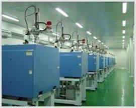 供应无尘室工程,专业设计,品质保证,  服务