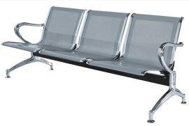 输液椅 等候椅 机场椅 礼堂椅 多功能椅 佛山广东办公家具