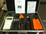 LS20B便携式流速仪 吃水深 量程宽 含第三方检定