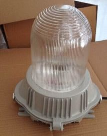 GC101-150W/IP65防腐金属卤化物灯,GC101-L150h1(2.5米护栏式)防水防尘灯WF2