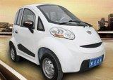 里克电动汽车成人电动四轮车 电动汽车轿车 8000元
