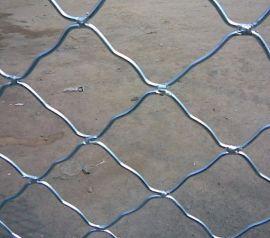 广东美格网防盗网窗户网美格网护栏厂家
