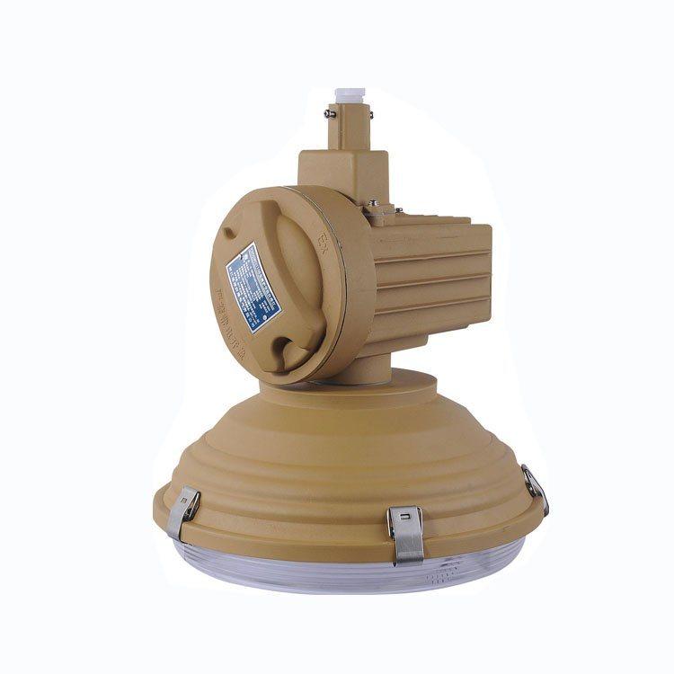 江苏圣日照明—应急防爆灯|节能型防爆灯生产