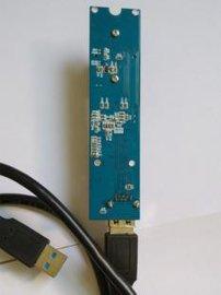 厂供USB3.0的500万高拍仪摄像头模块 MI5100高拍仪摄像头模组