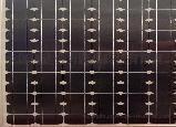 供應單晶矽RE-85C太陽能電池板,光伏板