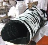 可定制尺寸型号最全的散装水泥过灰节伸缩袋