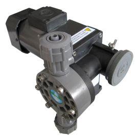 若森JOSEN 隔膜泵 计量泵 OD型膜片式自动药液定量注入泵 OD10-OD180