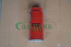 BALDWIN宝德威油水分离器BF1383-O/612600080248/612600081294/WBF219W