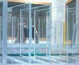韩国进口防静电有机玻璃透明板