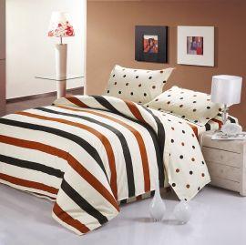 南通家纺四件套床上用品全棉四件套一件代发加工定做四件套