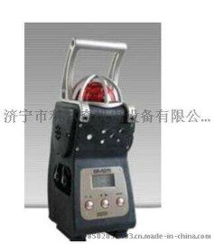 BD2100梅思安自给式空气呼吸器