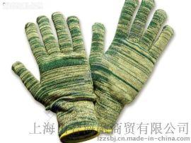 霍尼韦尔8NLL3032/9Q含铅氯丁橡胶材料手套箱手套