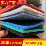 提花拉絨地毯 滿鋪防滑地毯廠家定製批發