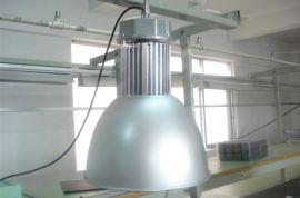 苏州LED工矿灯, 场馆LED灯, 大功率LED工矿灯