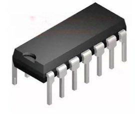 晟矽微mc30p081 mc3096040 mc30p6050 mc30p6060