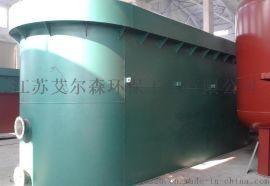 KGL重力式净水器-aes