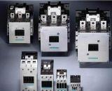 西门子3TB系列交流接触器