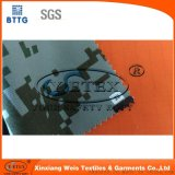GB8965-09迷彩全棉阻燃布