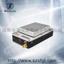 COFDM无线图像传输价格 深圳无人机航拍设备