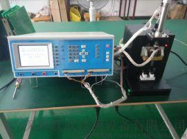 深圳串口数据线测试机|VGA数据线测试机|USB数据线测试机|线材导通测试机