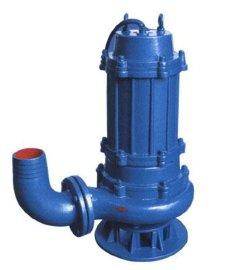 厂家直销50WQ18-30-3型潜水式排污泵
