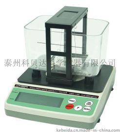 科贝达稀土金属材料体积、密度测试仪KBD-120I