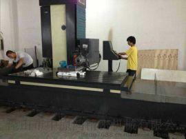苏州** 粗框机、 单柱卧式铣床、精铣机、光刀机、气动回转盘供应商