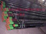 供應73.02石油專用油管,EU/NU油管,L80油管供應