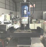 經濟高效數控鑽銑產品-數控銑牀
