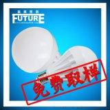 LED球泡燈3W-48W 外貿專款