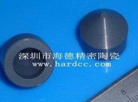 氮化硅陶瓷微孔喷嘴 陶瓷火嘴