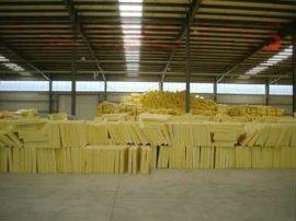 【全国供应】龙飒优质保温玻璃棉制品,保温隔热防火