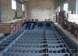 博泰盐水块冰机,博泰大型冰砖机设备厂家,广东制冰机厂家
