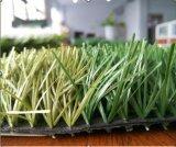 人造草坪景观草足球草