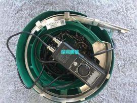 深圳螺丝振动盘,螺母振动盘,螺杆振动盘