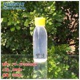 FT38300PP耐高温塑料瓶