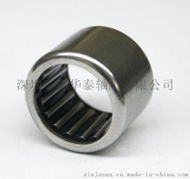 鑫华泰厂家直销进口英制滚针轴承NCS4428